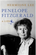 Penelope-Fitzgerald-A-Life