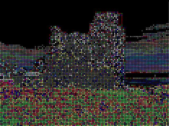 0114- arnside 340006