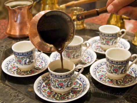 nico-tondini-arabic-coffee-dubai-united-arab-emirates-middle-east