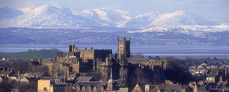 castle_and_lakeland_fells