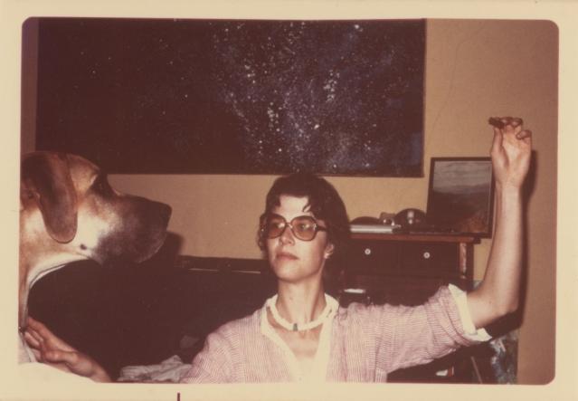 smiley-1976