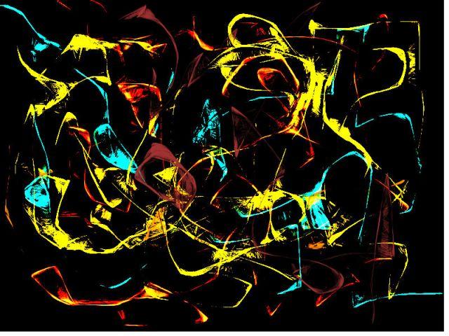 linescoloureed