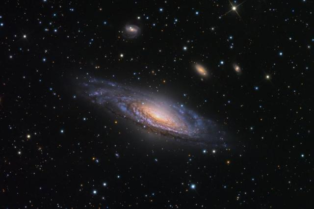 NGC_7331_Acquired_with_the_Schulman_Telescope_at_the_Mount_Lemmon_SkyCenter-1200x799