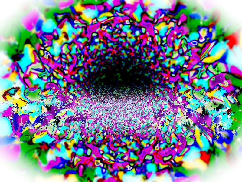 pixlr colour 4