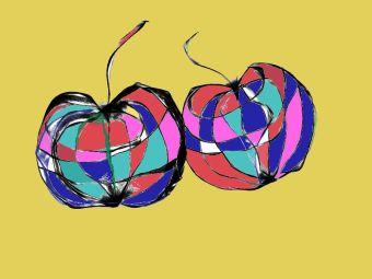 more apples23.jpg