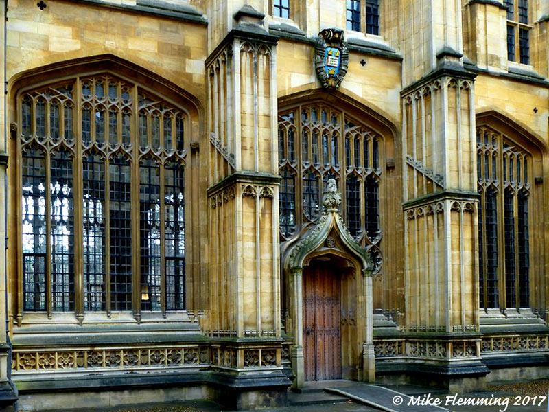 Oxford2017-3