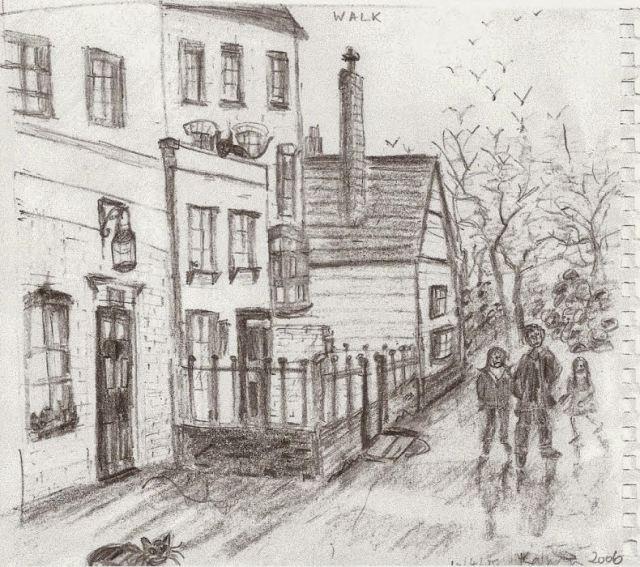 drawing genrleman.jpg