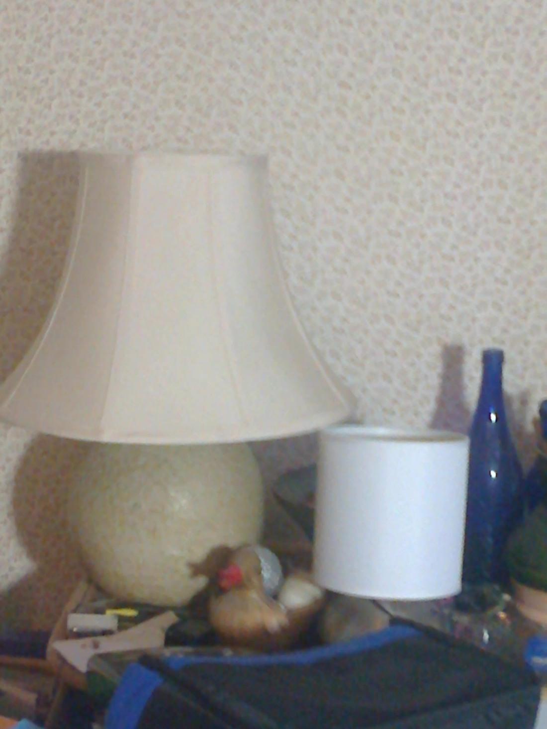 Photo0739.jpg