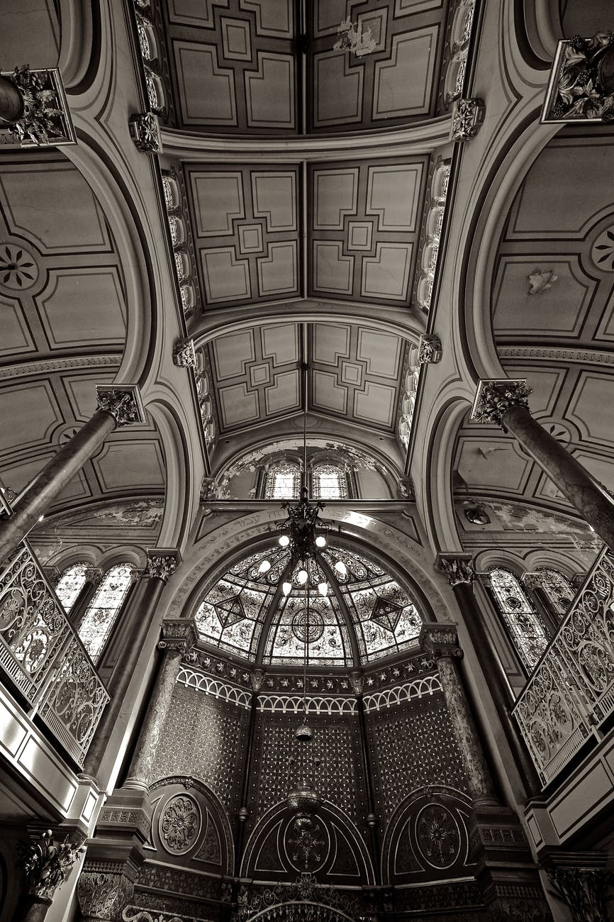 synagogue-architecture-brighton-church-48809.jpeg