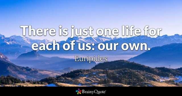 euripides1-2x