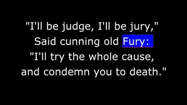 judge (1)