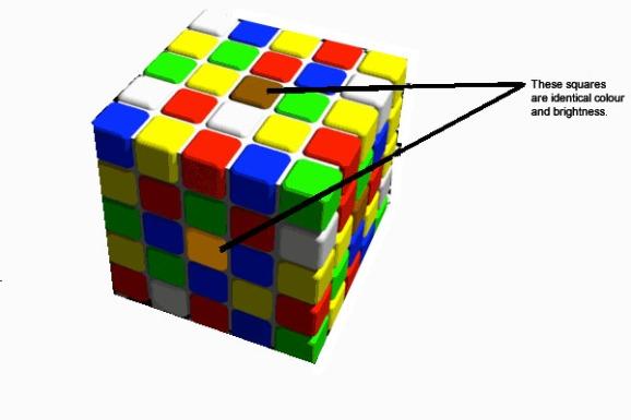 illusion2 (1)