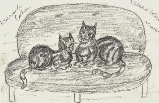 cats on sofa (2)