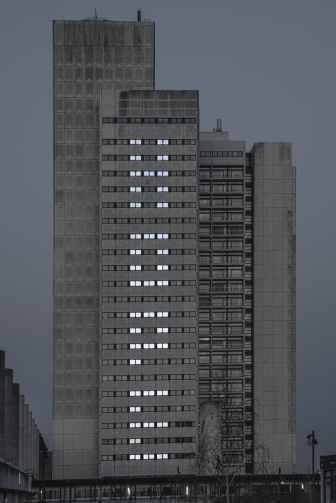 Photo by Jonatan Vanting Iversen on Pexels.com