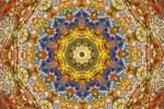 11257109-old-mosaic